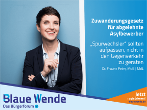 20180815_PM_Petry_Zuwanderungsgesetz