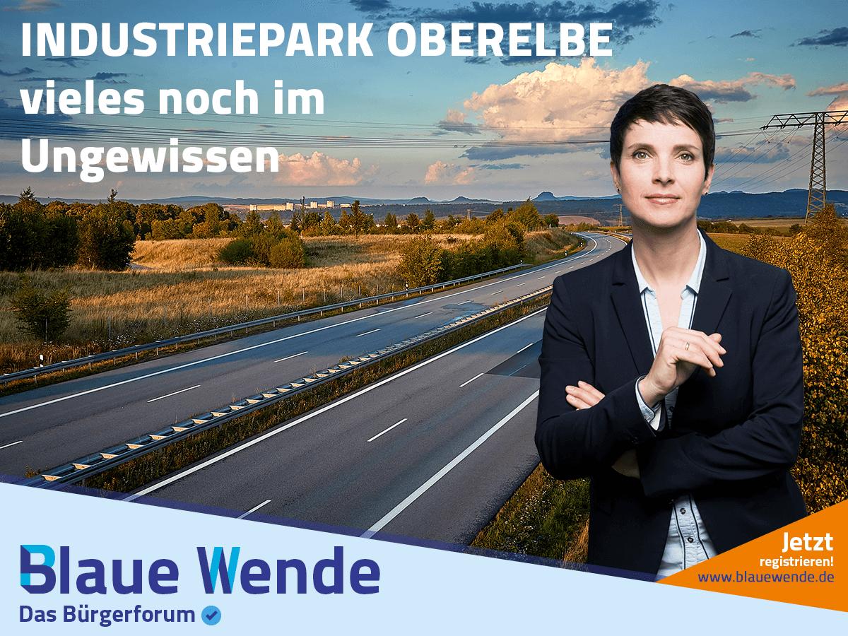20180817_PM_Petry_Industriepark Oberelbe