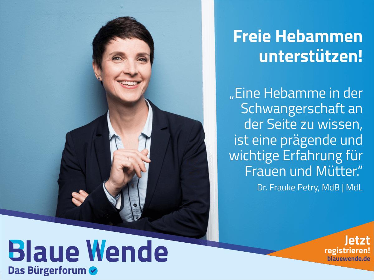 20180822_Petry_ freie Hebammen Leipzig