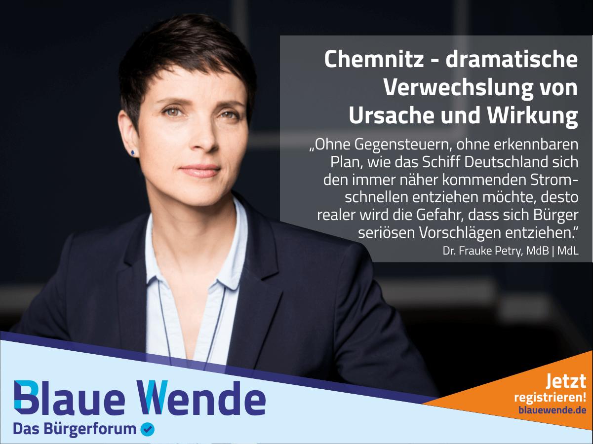 20180828_Chemnitz