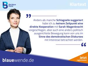 20180920_Wagenknecht_Aufstehen