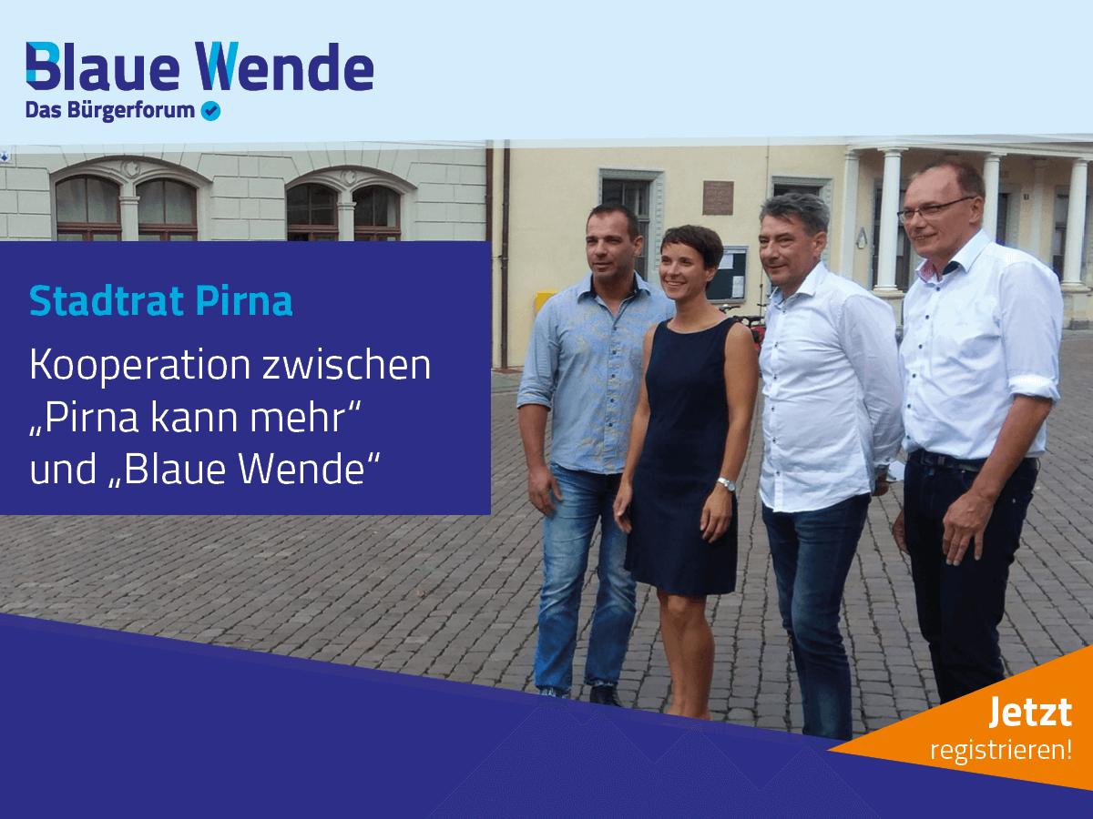 20180921_PKM-Blaue Wende