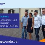 20180921_Pirna kann mehr