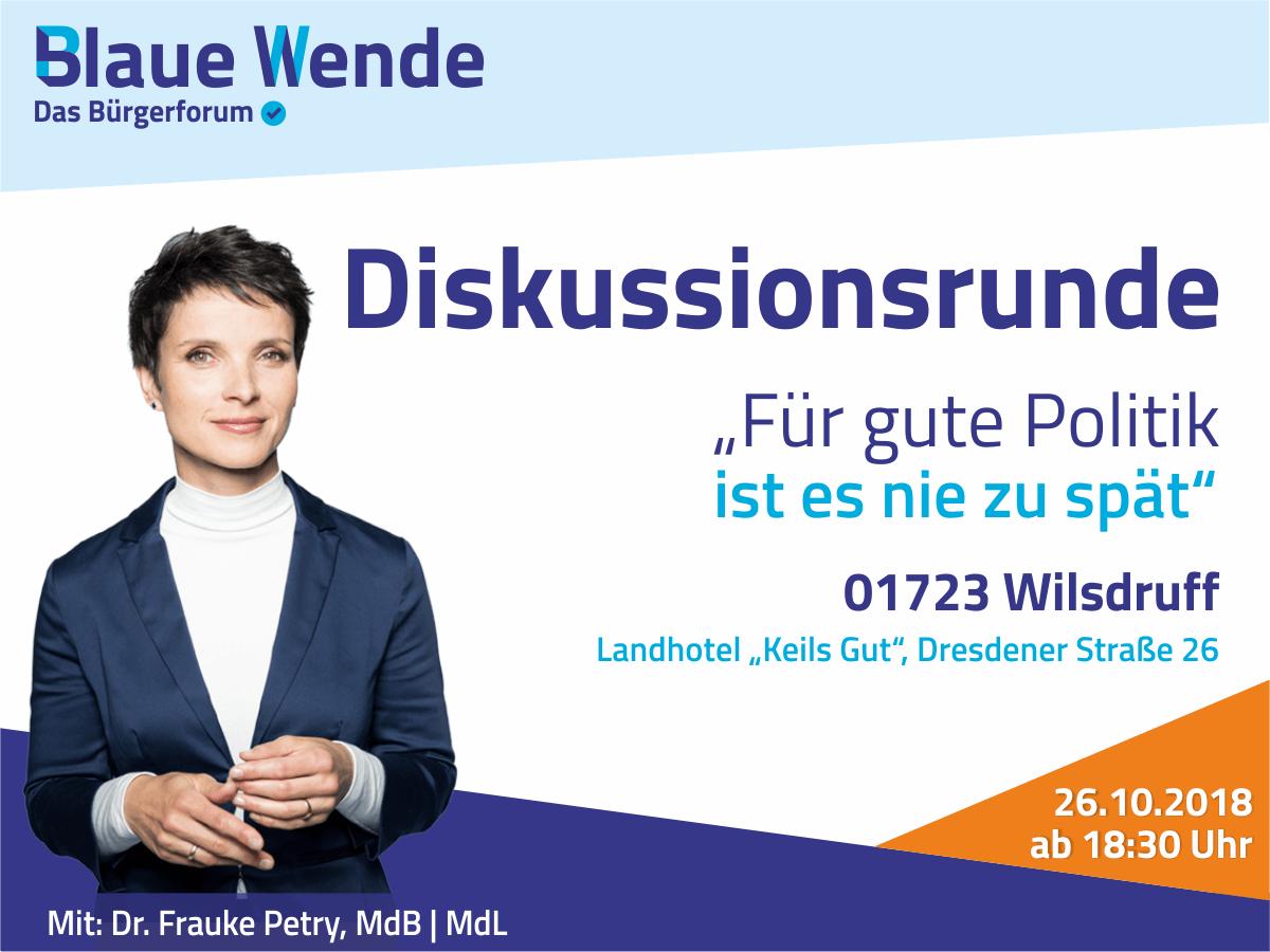 20181019_Wilsdruff