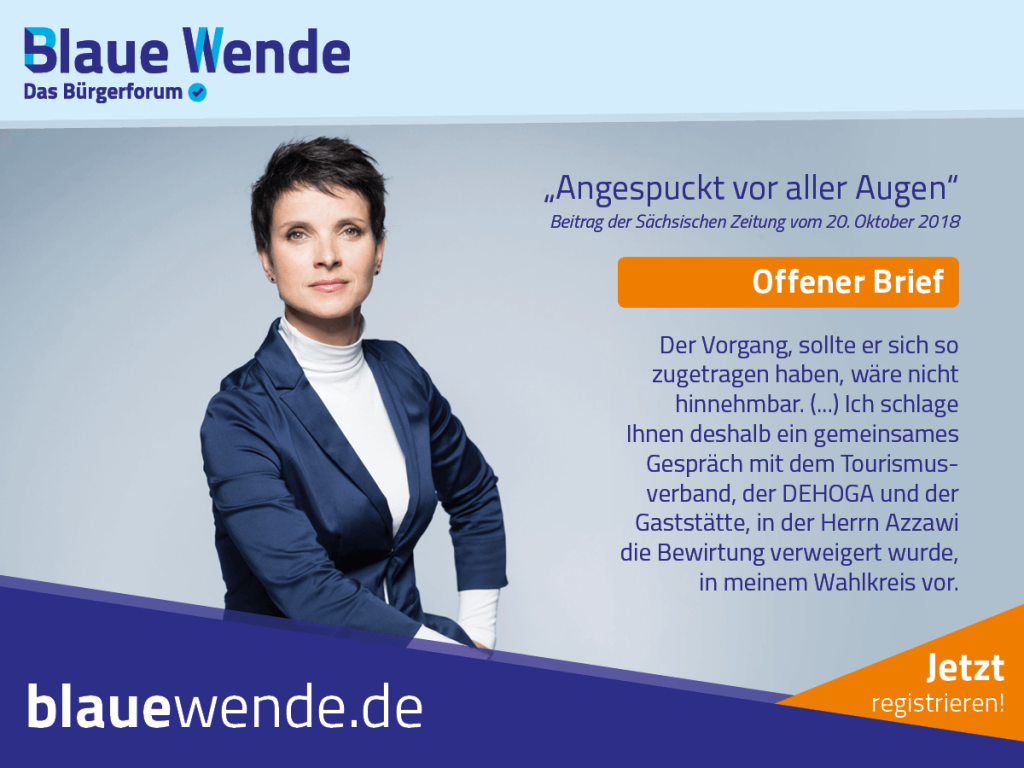 20181022_offenerBrief Frauke Petry