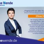 20181022_offenerBrief Frauke Petry