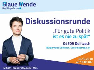 20181029_Delitzsch