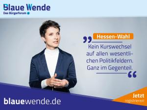20181029_Hessenwahl
