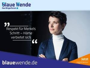 20181029_Merkel
