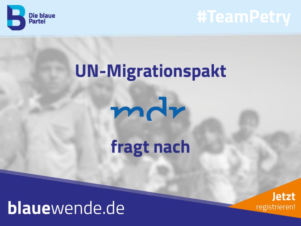 20181212_mdr-Migrationspakt