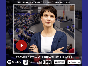 20181213_Podcast Frauke Petry
