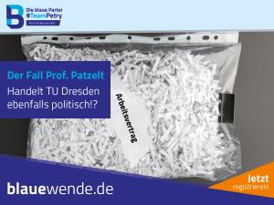 20190122_Prof Patzelt