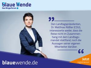 20190123_SLT_Ordnungsgeld