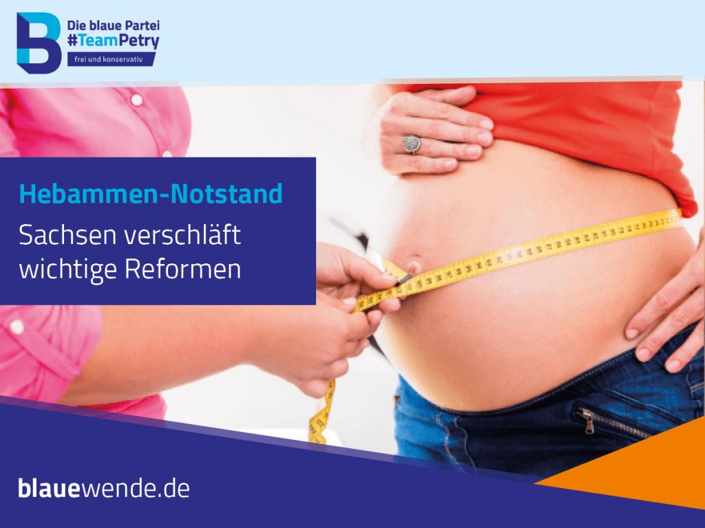 20190312_Hebammen-Notstand