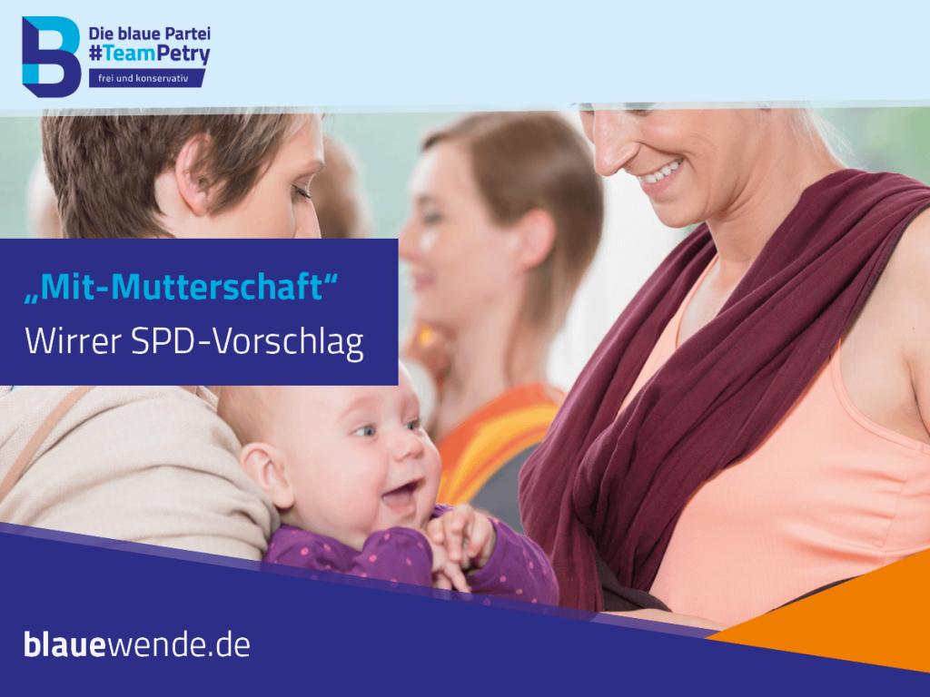 20190318_Mit-Mutterschaft SPD