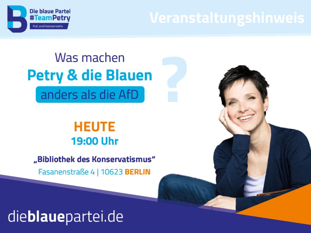 20190321 Frauke Petry in Berlin