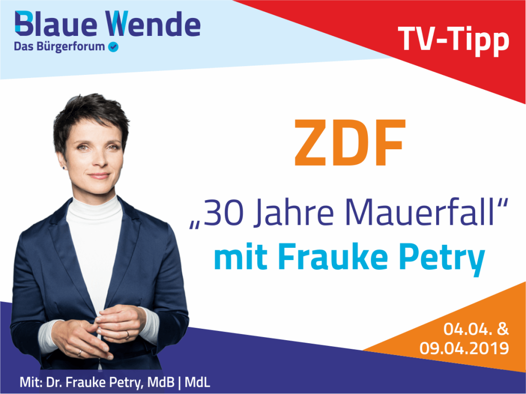 ZDF_Petry-Gauck