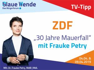 ZDF_Petry-Gauck