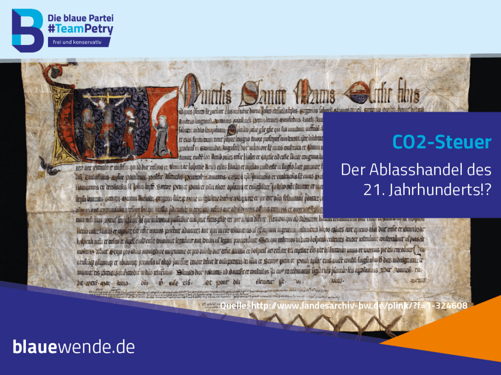 20190429_CO2Steuer
