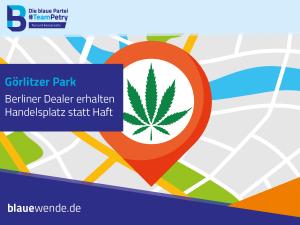 20190510_Goerlitzer Park Drogen