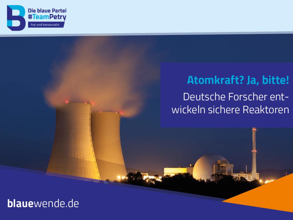 20190425_Atomkraft