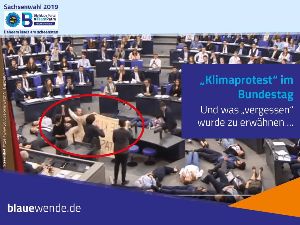 20190605_Klimaprotest_BT