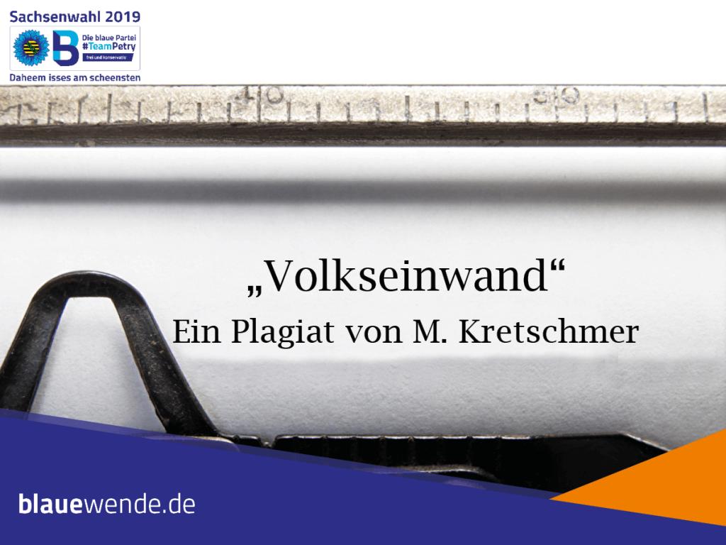 20190627_Kretschmer Volkseinwand