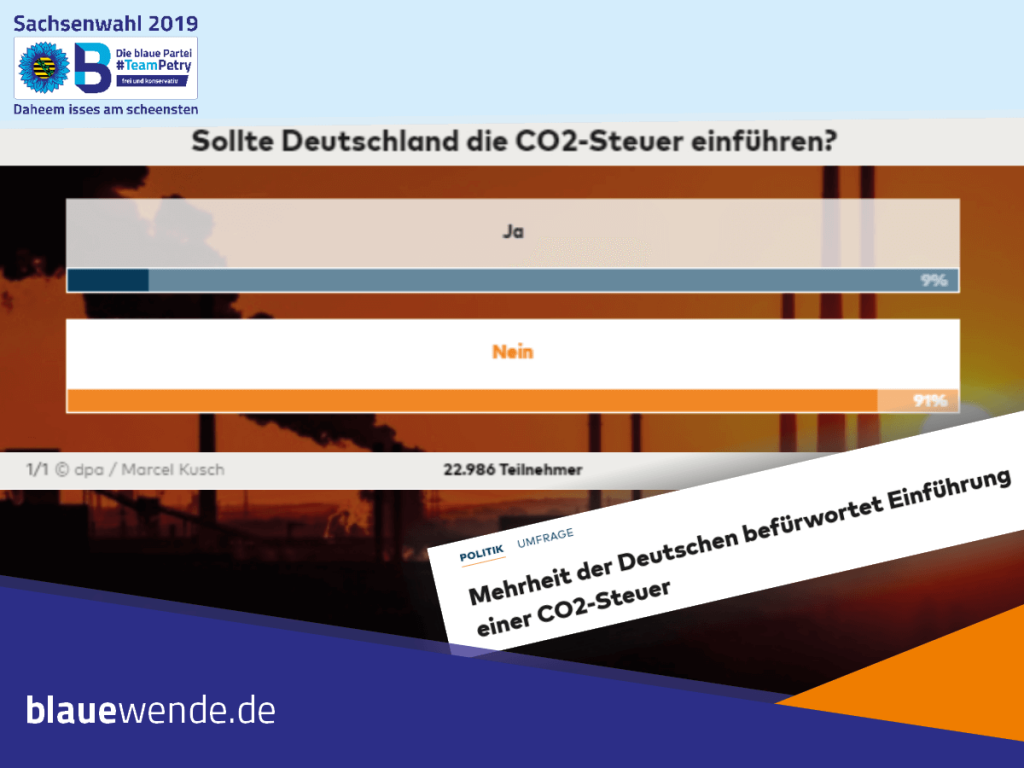 20190710_CO2Steuer