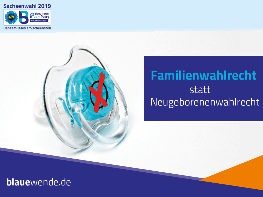 20190712_Familienwahlrecht