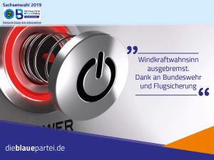 20190722_Windkraftrückbau