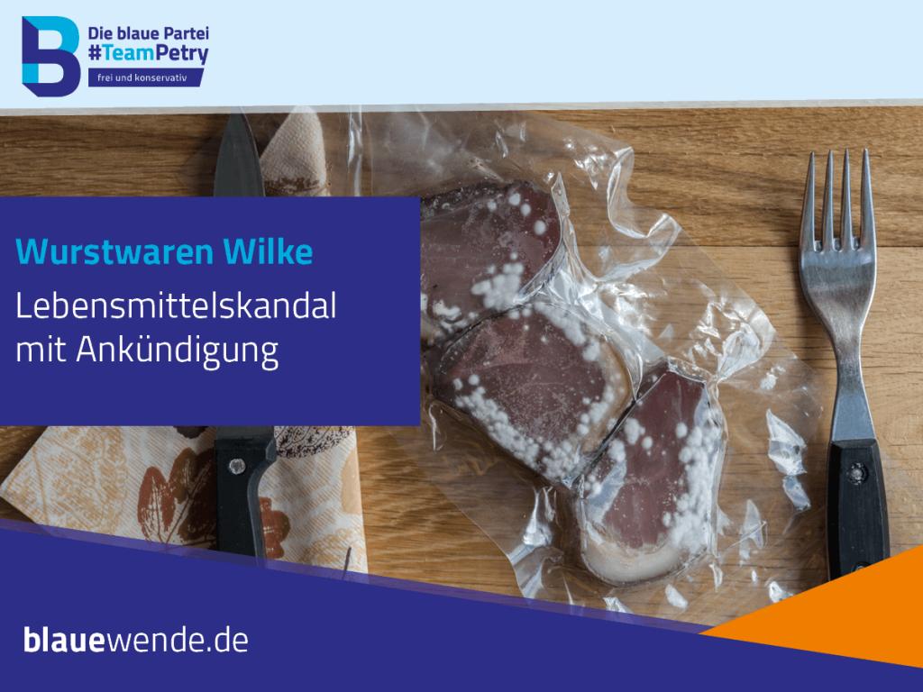 20191008_WurstWilke
